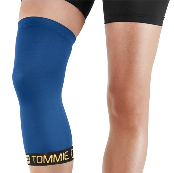 7a64a6b1c3 Tommie Copper Underwear & Socks | Unisex Copper Compression Sleeve ...
